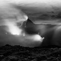 Armonious Eruption
