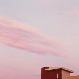 Little Fluffy Clouds #2