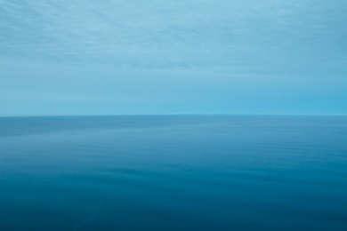 Manzanita Seascape Study X