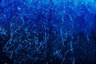 Frozen III