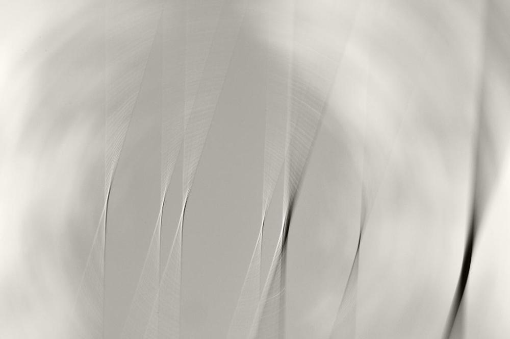 Twirl