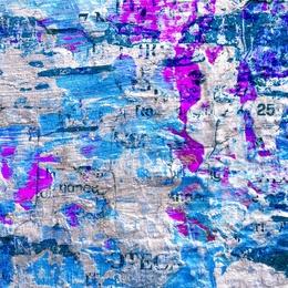 Abstract Decay Twelve