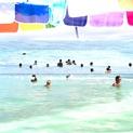 Beach Collage V