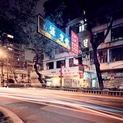 Hong Kong #12