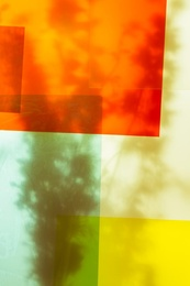 Color Theory 11