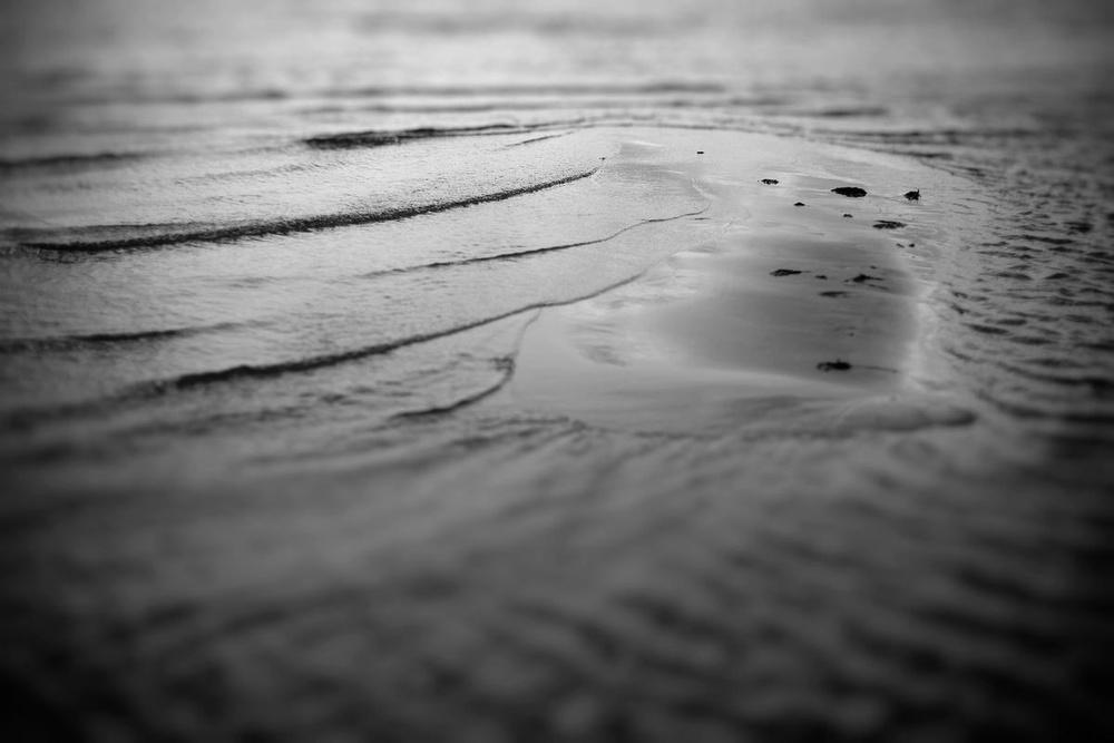 Beach.Ocean
