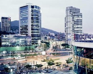 Seoul #12
