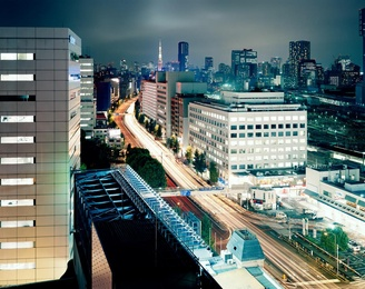Tokyo #14