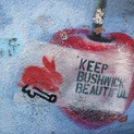 Keep Bushwick Beautiful