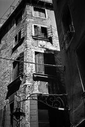 Venice Building 3