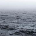 The Drake Passage