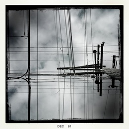 Skycables
