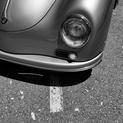 Autobahn 1954