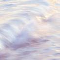 Sakynthos Waves 2