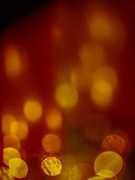 Xmas Lights II
