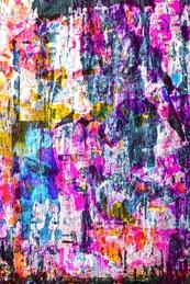 Abstract Decay Twentyone