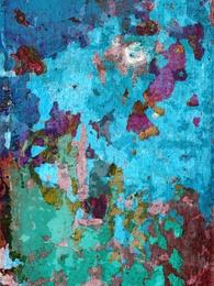 Abstract Decay Seventeen