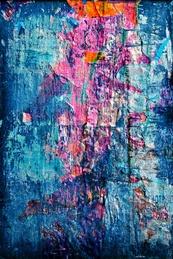 Abstract Decay Twenty