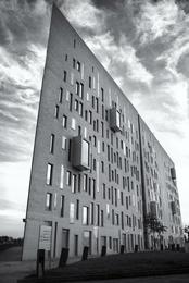 Assago Building