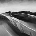 Sand Sculptures III