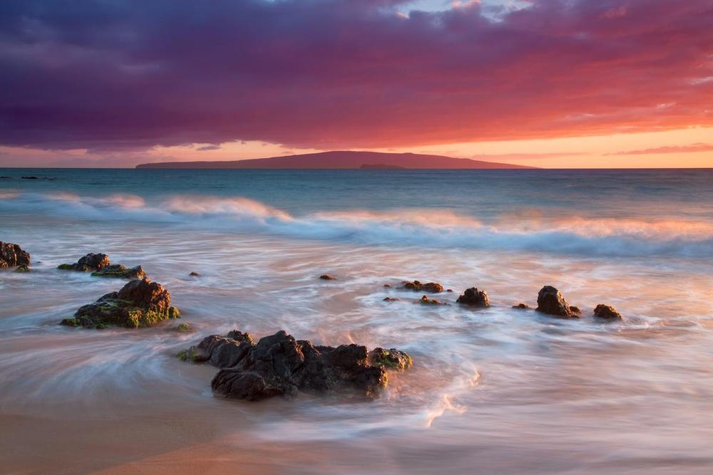Beachshore