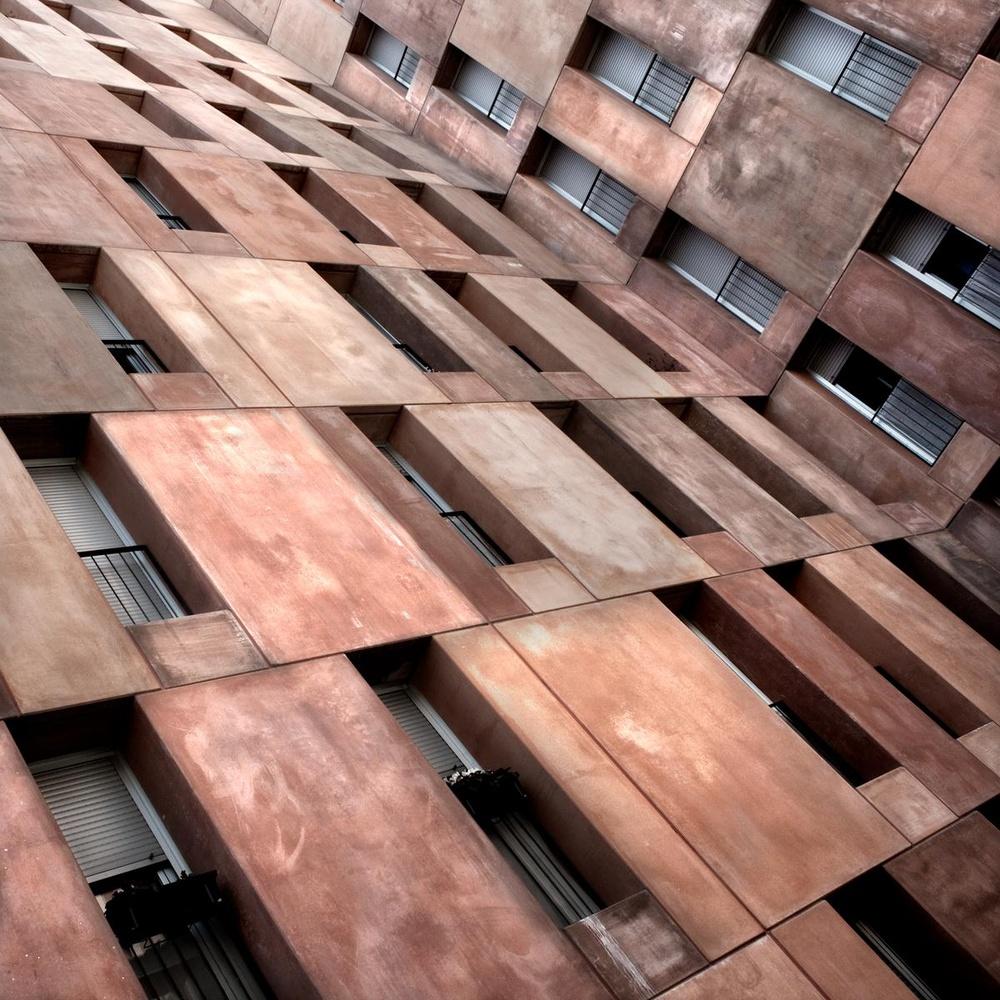 Architecure