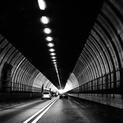 Dartford Crossing Tunnel