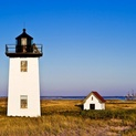 Long Point Lighthouse, MA