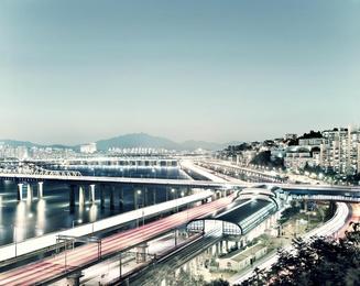 Seoul #45