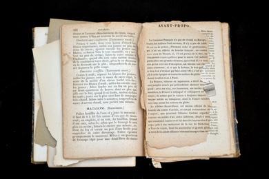 Books 08