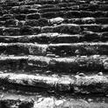 Coba Steps