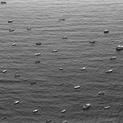 Dot to Dot Boats