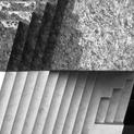 Detail_Carlo Scarpa II.