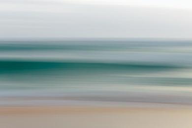 North Shore Swell VI