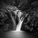 Gujang Falls, China