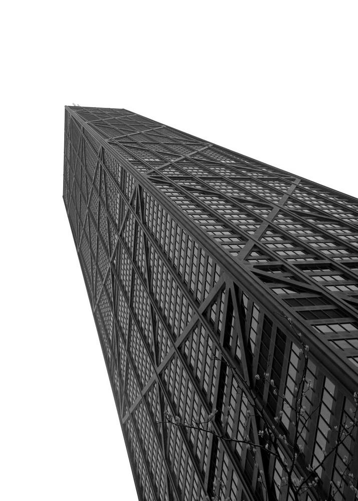 Sktscrapers