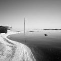Lonely Harbor
