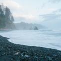 Ruby Beach II