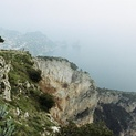 Capri Cliffside