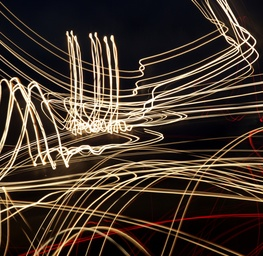 Freeway Lights 2