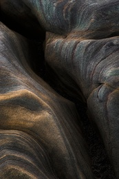 Rock Formation 11