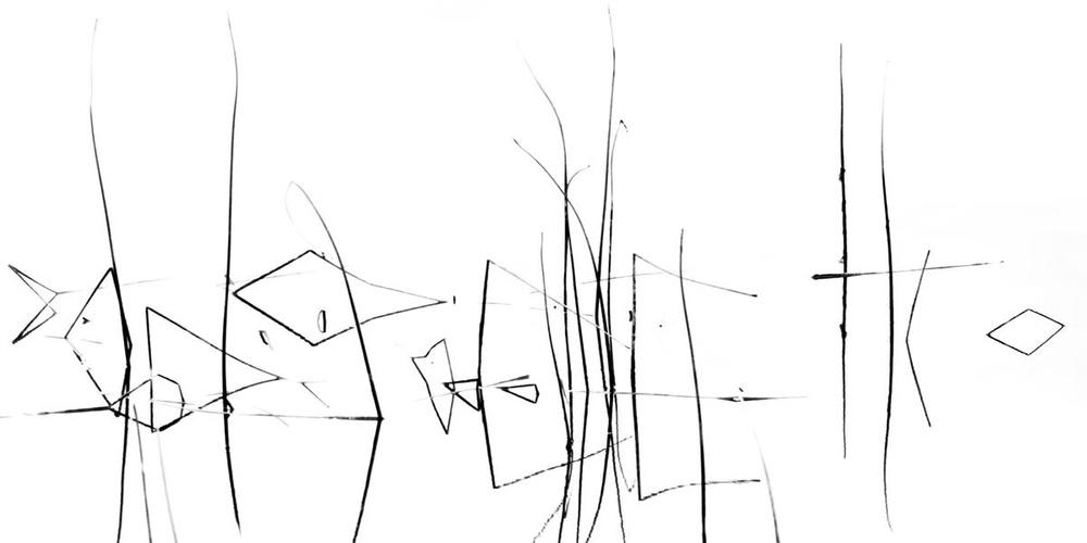 Sketch-Like