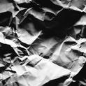 Paper Still Life III