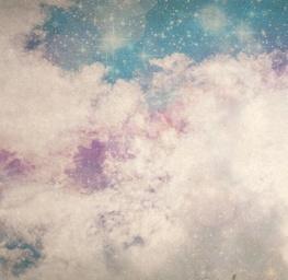 Cloud_Background_03