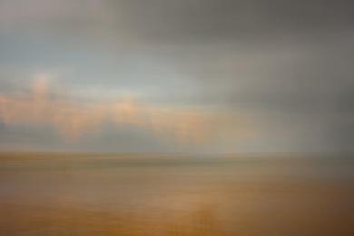 Marsh Light 8