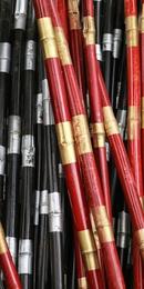 Asian Sticks