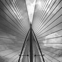 Putrajaya Bridge 8