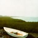 Shelter Island #3