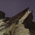 Alien Landscape III