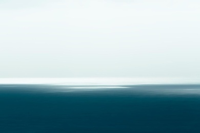 Seascape Abstract III